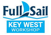 Full Sail key west workshop