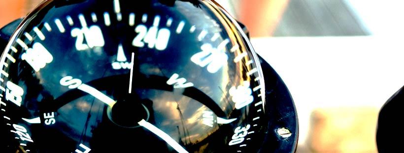 teams course compass