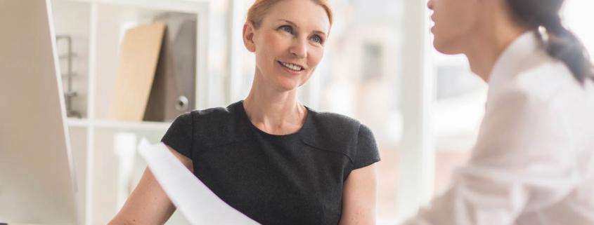 identify prevent burnout workplace