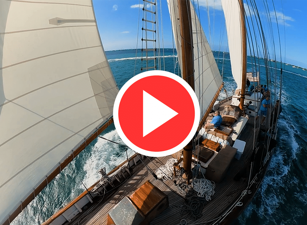 key west sailing workshop
